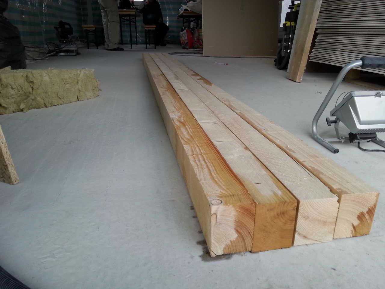 Dachbodenausbau Treppe dämmung rudirudel de hausbau und äh alles andere dämmung das