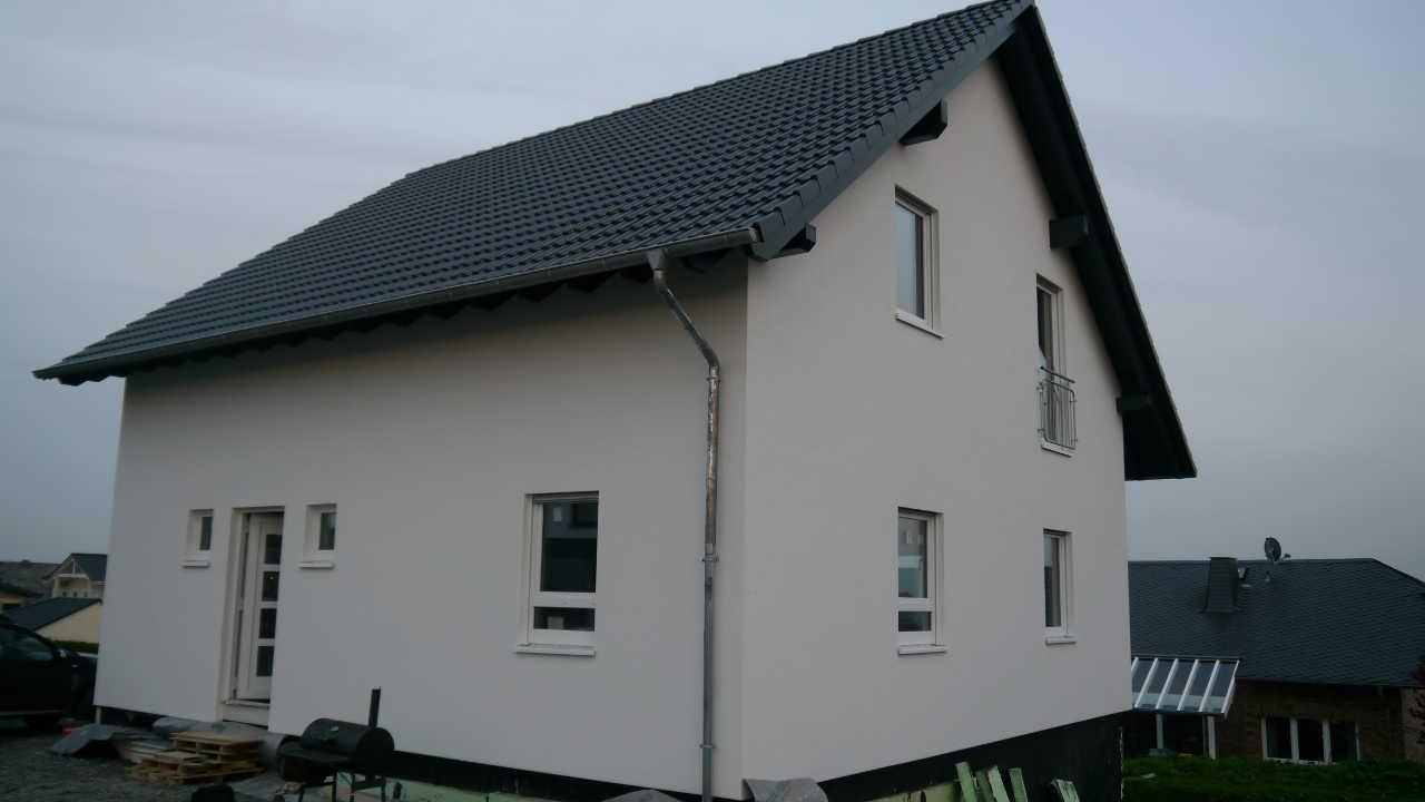 Rudirudel.de – Hausbau und… äh… Alles Andere | Das Blog zur Familie
