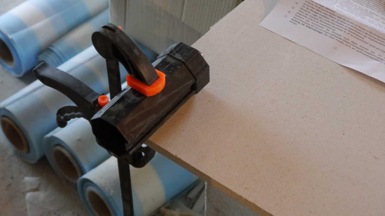 umbau auf elektrische rolladen bei unserem massa haus teil 3 hausbau und h. Black Bedroom Furniture Sets. Home Design Ideas